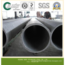 Medical Needle of Seamless Stainless Steel Capillary Pipe From Jiangsu