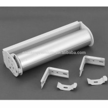 heavy duty clutch roller blind accessories for 50mm tube