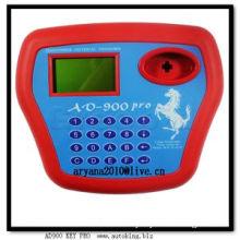 hot!!! New AD900 key programmer