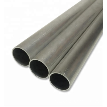 Custom+Length+And+Diameter+6000+Series+Aluminum+Pipe