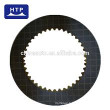 Le fabricant de qualité d'OEM en matériaux de papier de frottement de porcelaine adaptent pour Caterpillar 8D9719 6Y7955 3T6340