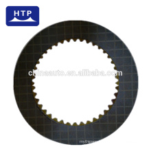 OEM quality manufacturer in china friction paper materials fit for Caterpillar 8D9719 6Y7955 3T6340