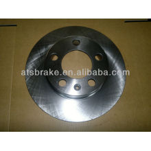 1J0615601 1J0615601C L6QD615601 for AUDI brake disc