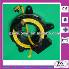 Standard car parts spiral cable airbag for Mazda FML 2 HMCA-66-CS0