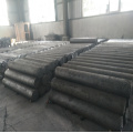 Impregnated Isostatic Graphite Electrode for furnace
