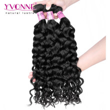 Best Selling Unprocessed Malaysian Virgin Hair
