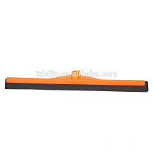 Newest Product Factory Price Rubber Window Squeegee