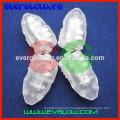 white color balloon light