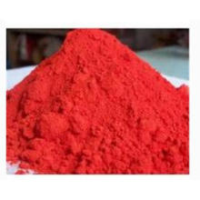 Hochwertige Red Bleioxid CAS 1314-41-6