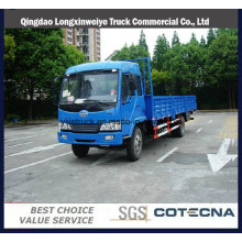 Camión ligero / de carga FAW & JAC (1063 W115)
