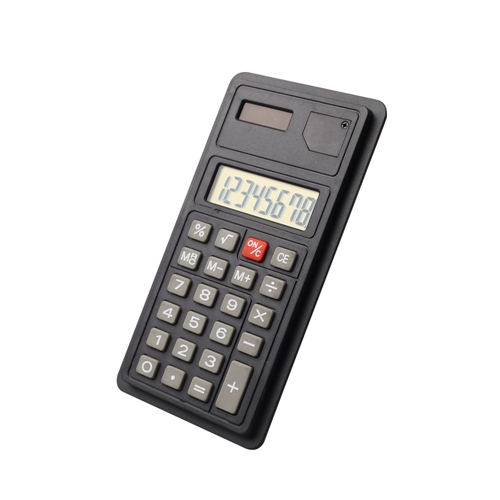hy-2075aa 500 pocket CALCULATOR (3)