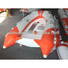 RIB boat HH-RIB270 with CE