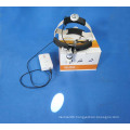 LED Surgery Light with Rechargeable Battery