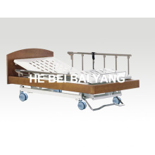 a-30 Three-Function Electric Hospital Bed