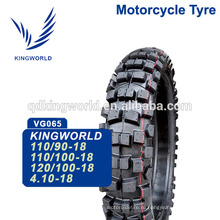 quad racing clubs motocross tires for hill climbing