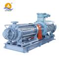 horizontal ebara multistage centrifugal pump