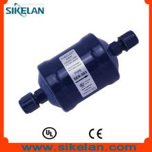 Sek Serie Molecular Sieve Liquid Line Filtertrockner Sek-083 Refrigeration Parts