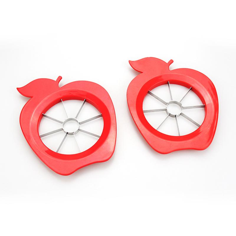 Apple Peeler Corer