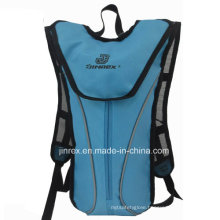 Jinrex Hydration Running Water Hiking Backpack