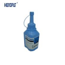 Toner Cartridge Spares , Toner Refill Powder Compatible for All Brand , Universal toner powder for different printer