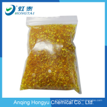 Low Freeazing Point Polyamide Resin, Co-Soluble and Alcohol, for Ink