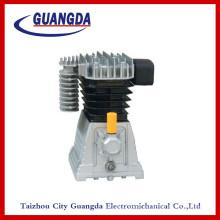 2070 Air Compressor Pump Aluminum