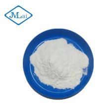 JML Pure Arbutin 99% Raw Materials Alpha Arbutin Powder Price comestic raw material