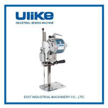 UL103 Auto sharpening Cutting Machine Industrial Sewing Machine