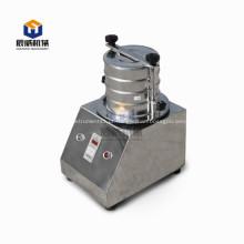 peneira de teste / peneira amplamente utilizada para produtos químicos