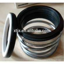 All Types Water Pump Shaft Seal