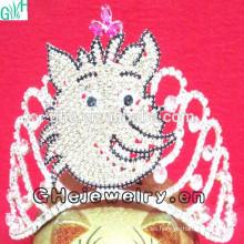 Corona de juguete corona