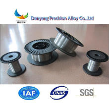 FeNi50 Expansion Precision Alloy (4J50)
