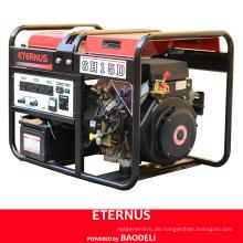 Economy 10kVA Diesel Generator Preis (SH8Z)