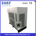 Industrial freeze air dryers for air compressor hot sale chinese supplier