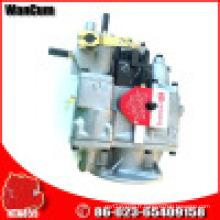 Dongfeng Generator Kta50-G1 Pompe à huile