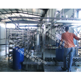 Reasonable cost for aseptic bag filler machine
