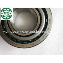 SKF 7311 Becbj Bearing 29*120*55mm Used for Spindle