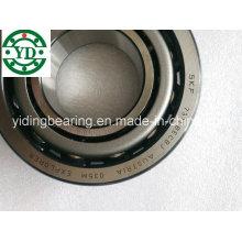 Rolamento de SKF 7311 Becbj 29 * 120 * 55mm usado para o eixo