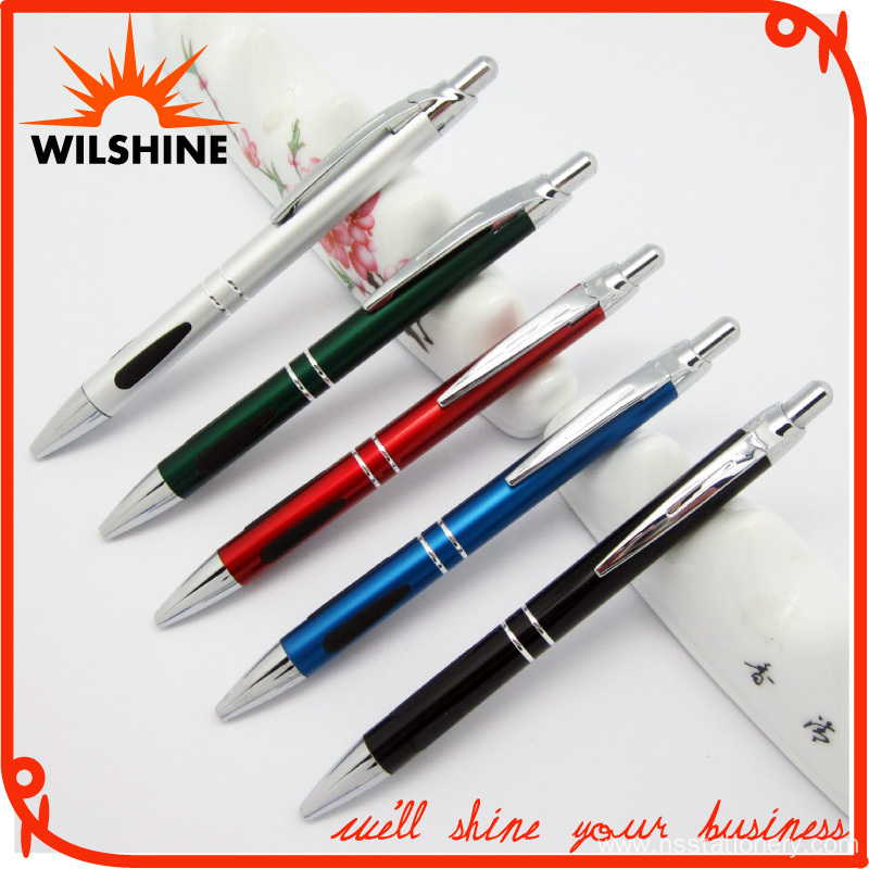 quality of ball pen