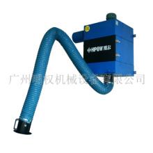 Gyb - Настенный вытяжной вентилятор серии FC