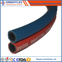 Good Quality Hot Sale Twin Welding Hose