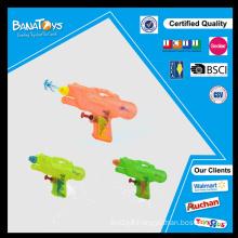 Colorful ganme jouet d'eau de haute qualité