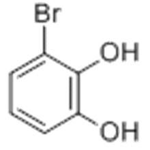 3-BROMOBENZENE-1,2-DIOL CAS 14381-51-2