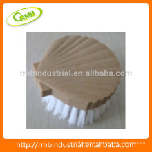 2014 New Durable Mini Dish Brush,Kitchen Brush