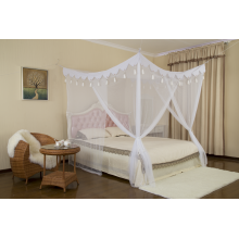 Mosquito Net Bed Net Mesh Adult Customized