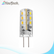 DC12V 1.5W LED G4 BULB Light