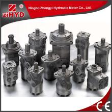 beste Qualität beliebtesten China Getriebemotor