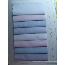 Tejido 100% algodón Y / D (ART NO. UYDFY3001-3002)