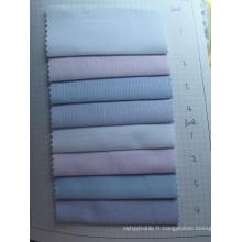 100% coton Y / D tissu (ART n ° UYDFY3001-3002)