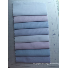 100% Cotton Y/D Fabric (ART NO. UYDFY3001-3002)